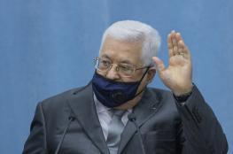 """قناة عبرية: """"إسرائيل"""" تمرر رسالة الى السلطة عبر الاردن"""