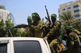 اميركا : يجب على حماس ان تتخلى عن سلاحها وتعترف باسرائيل لكي نتعامل معها