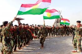 المجلس الأعلى في كردستان العراق يرفض شروط بغداد للحوار