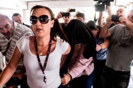 حكم غير متوقع بحق فتاة زعمت تعرضها للاغتصاب من قبل 12 يهودياً