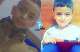 وفاة طفل إثر سقوطه في مغارة عميقة غرب رام الله