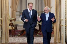روسيا : القوات الايرانية لن تخرج من سوريا لان وجودها شرعي
