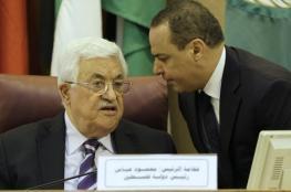 مسؤول يكشف تفاصيل خطاب الرئيس امام الدول العربية