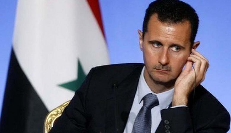 محلل إسرائيلي:  لهذا السبب لن ينتصر الأسد في سوريا