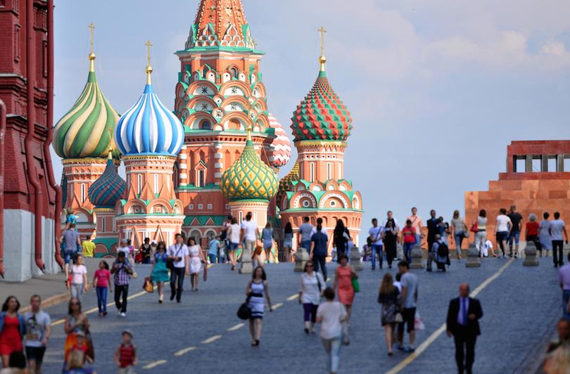 وزارة الصحة الروسية تقترح تمديد فترة الطفولة حتى سن الـ 30 عاما