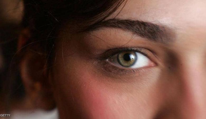 دراسة: الكشف المبكر للزهايمر من خلال العين