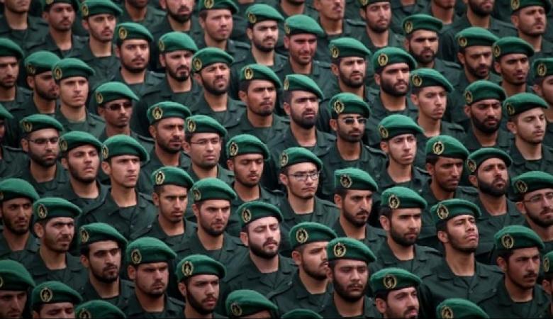 """""""نصر الله حسمها""""... أقوى تهديد  ايراني لاسرائيل"""