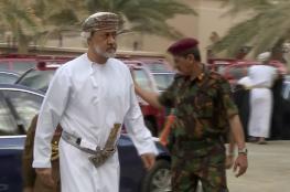 السلطان بن تيمور يعرب عن شكره وتقديره لبشار الأسد