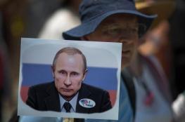 التدخل الروسي في الانتخابات الامريكية تضع فيسبوك تحت ضغط كبير