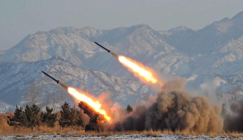 تقديرات أميركية: بيونغ يانغ صنعت رؤوس نووية تلائم الصواريخ