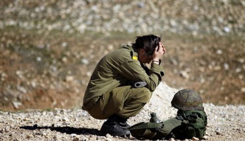 """28% من المستوطنين في """"سديروت"""" يتذرّعون بالتوتر الأمني للهروب من التجنيد"""