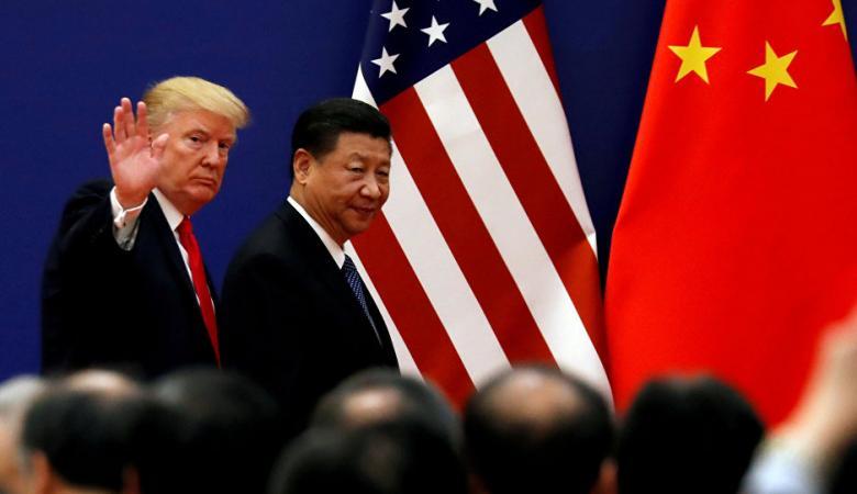 تقرير: الصين تخطط للسيطرة على آسيا في حال اندلاع حرب مع أمريكا