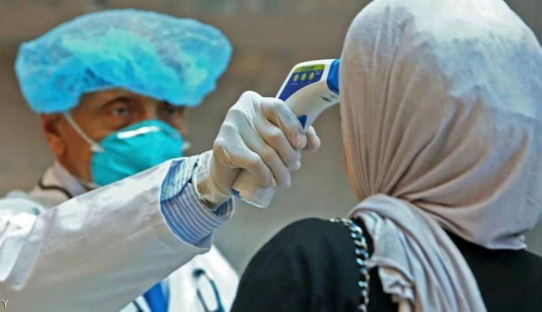 الكويت تعلن 13 إصابة جديدة بفيروس كورونا