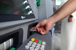 حسين الشيخ : لن نستطيع ان ندفع الرواتب الشهر المقبل