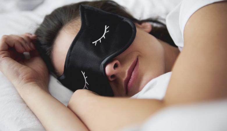 غرفة باردة وظلام دامس ..6 نصائح ذهبية لخسارة الوزن خلال النوم