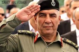 الضميري عن انباء اغلاق بيوت عزاء مرسي : تحرو الدقة في نقل الاخبار