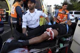 مقتل جنديين اسرائيليين واصابة آخرين جنوب جنين