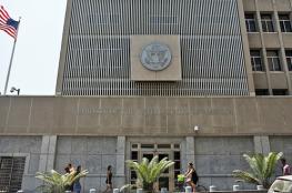 العالول : السفارة الامريكية لن تنقل الى القدس