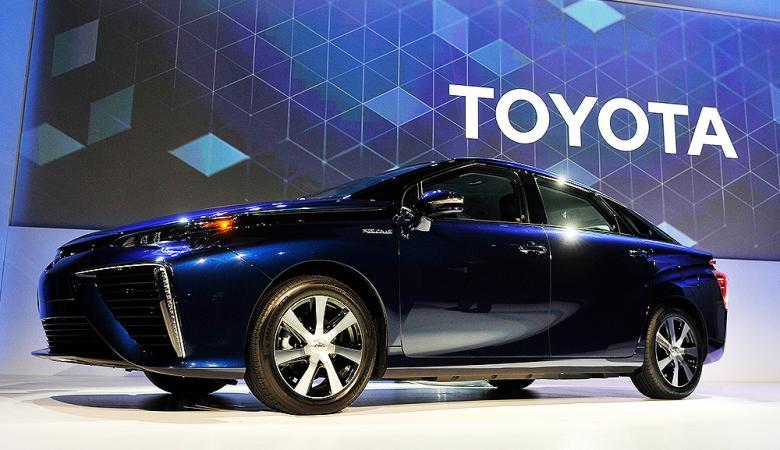 هكذا سينتقم الرئيس الأميركي الجديد من أكبر شركة للسيارات بالعالم