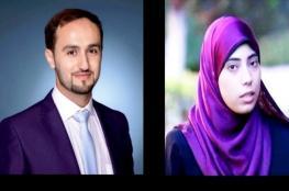 فلسطين تتصدر مجال الشعر والرواية في  مسابقة الشارقة