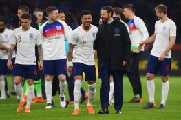 انكلترا تخشى فوز منتخبها بكأس العالم لهذا السبب