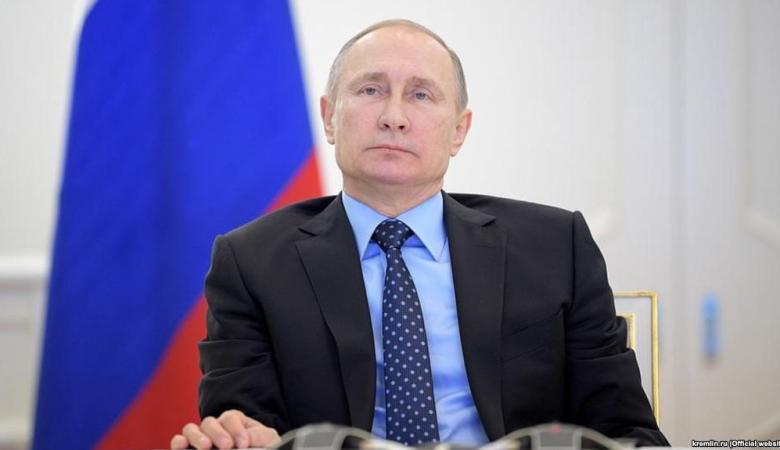 روسيا تحذر أميركا من التدخل في الانتخابات الرئاسية القادمة