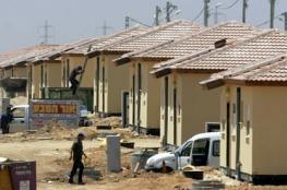 مستوطنوا غلاف غزة ..18 عاما من الهلع والخوف