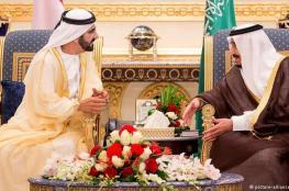 اجتماع للدول المقاطعة لقطر في القاهرة لبحث تبعات أزمة الخليج