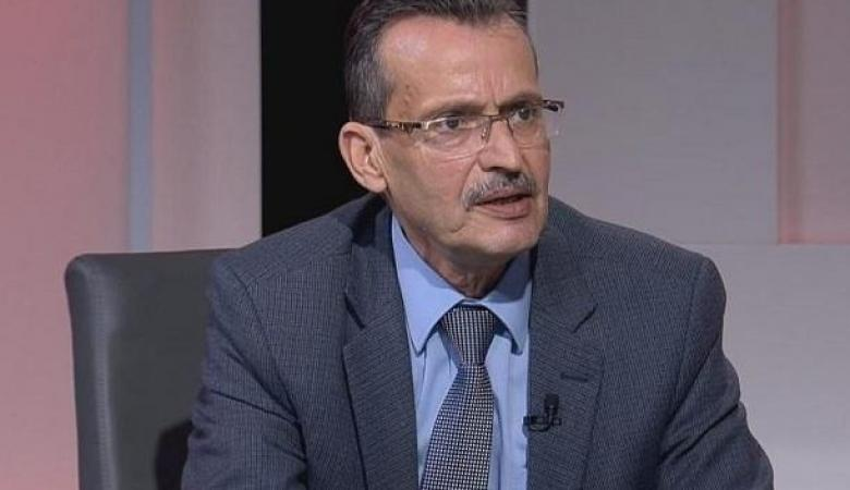 وزير الصحة الاردني يعفي مسؤول ملف كورونا بسبب تصريحاته الاخيرة