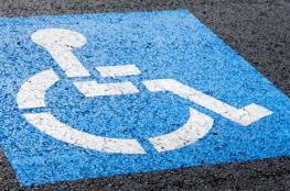 المرور تعلن عن3 رخص تشغيل لنقل ذوي الإعاقة