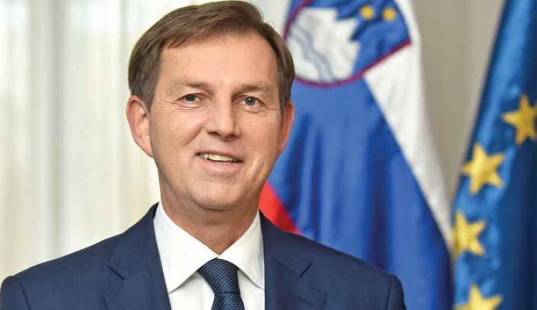 سلوفينيا ترفض خطة الضم الإسرائيلية وتدعو لاتخاذ اجراءات دولية حازمة ضدها