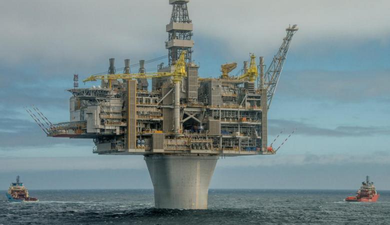 50 مليار دولار خسائر ليبيا في 4 سنوات جراء انخفاض إنتاج النفط