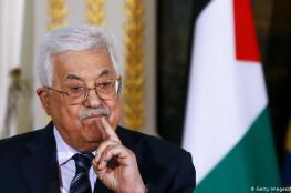 الرئيس : ما يجري في غزة مؤسف ومدان