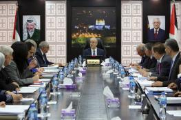مجلس الوزراء يقرر إجراء انتخابات لعدد من مجالس الهيئات المحلية