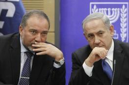 اسرائيل :سنقرر غداً اما استمرار او ايقاف المفاوضات مع حماس