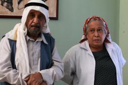 """الكويت تعقيباً على """"ام هارون """" : الامير والشعب يقفون مع القضية الفلسطينية"""