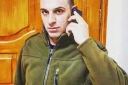 وفاة شرطي متاثراً بحادث سير وقع في بيتونيا