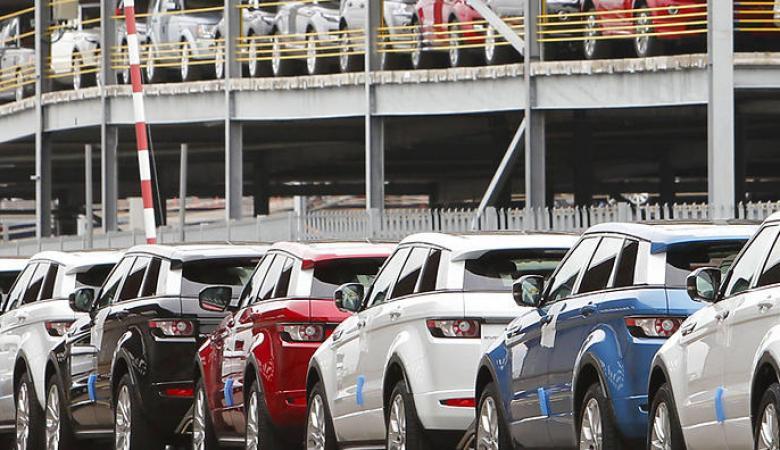وكيل وزارة النقل يكتب عن الجمارك واستيراد السيارات والازمات المرورية في الضفة الغربية