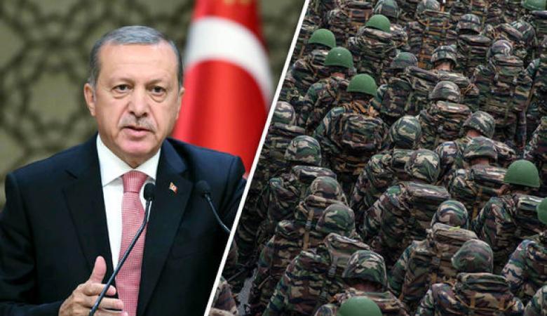 تركيا: لا حاجة حتى الآن لإرسال قوات إلى أذربيجان