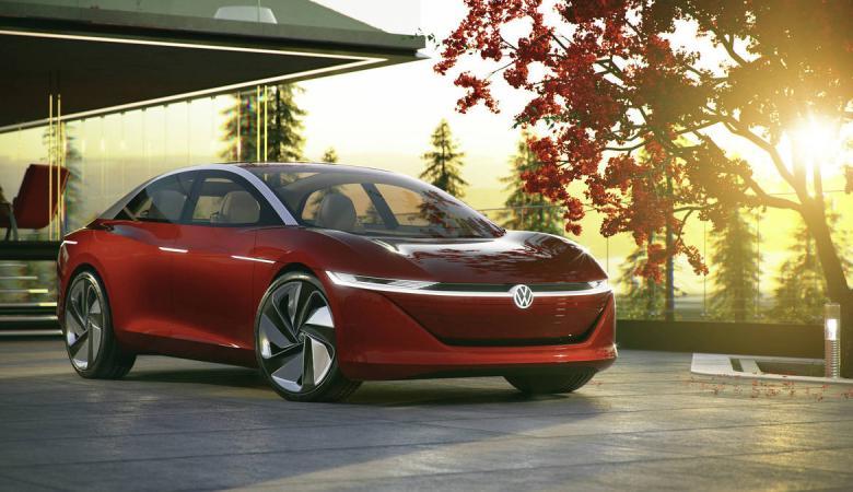 """""""الذكاء الصناعي"""" يقود سيارات 2022"""