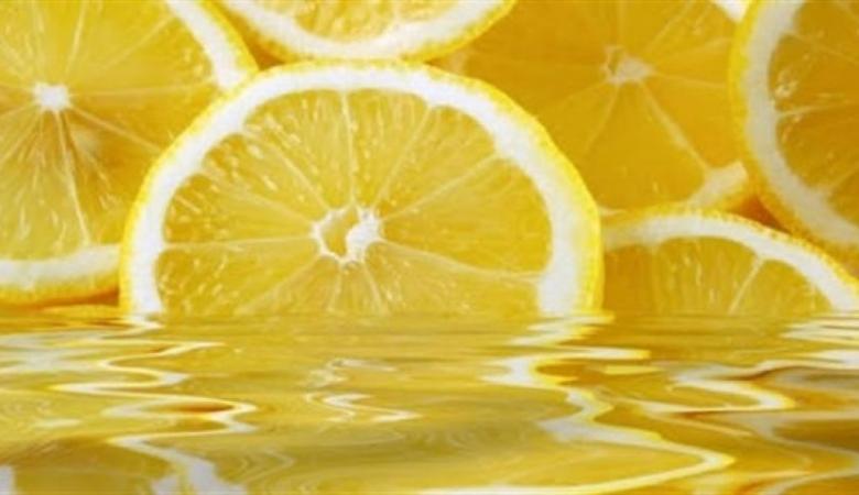 لصحةٍ جيدة.. تناول عصير الليمون على الريق