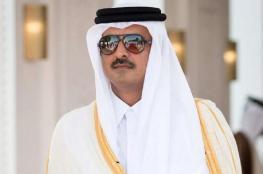 """قطر تحدد الحد الادنى للاجور بمبلغ """"275 """" دولار امريكي"""