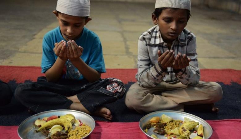 ما الذي يحدث للجسم عندما تصوم 15 ساعة لمدة 30 يوما في شهر رمضان