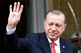 لهذا السبب تحاول المانيا اقناع تركيا بقبول مساعدات من صندوق النقد الدولي