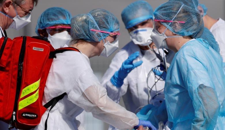 5 أمور ما زلنا نجهلها عن فيروس كورونا المستجدّ