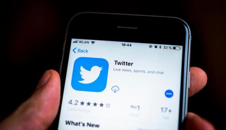 """""""تويتر"""" يقرر حظر نشر الإعلانات السياسية على منصته"""