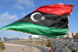 ليبيا واليمن يقطعان علاقاتهما مع قطر