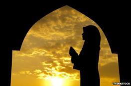 يصادف اليوم  أطول نهار صيام في رمضان والأطول خلال 33 عامًا