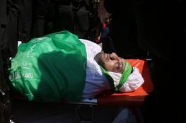 """""""بصمة"""" وحيدة تدل على تورط إسرائيل في اغتيال فقهاء"""