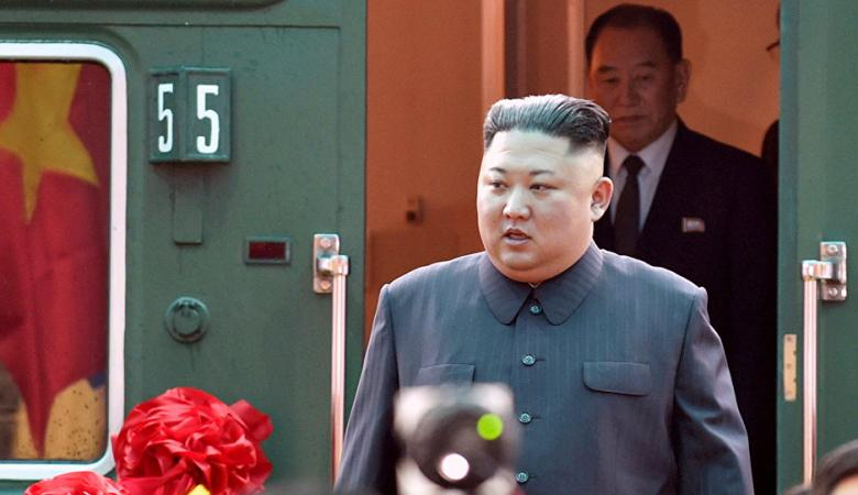 """قبل اللقاء التاريخي مع ترامب... فيديو يكشف """"لحظة خاصة"""" يحظى بها كيم جونغ أون"""